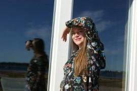 Sofie  - Other Singer -