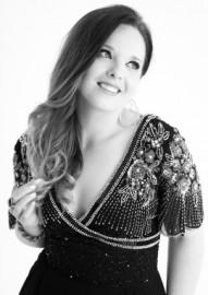 Linsey Hardy - Female Singer - Nottinghamshire, East Midlands