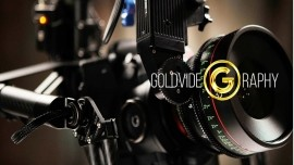Gold Videography image