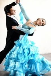 BAllroom dancer and Modern dancer - Ballroom Dancer - Ukraine, Ukraine
