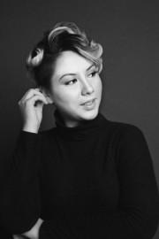 Ashley - Song & Dance Act - Malaysia