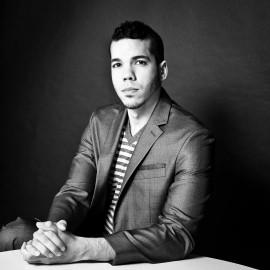 Yancarlos Sanchez - Multi-Instrumentalist - Georgia