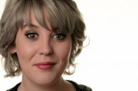 Jane Cleland - Female Singer - Britain, Scotland