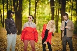 """VERA"" - Pop Band / Group - Chisinau, Moldova"