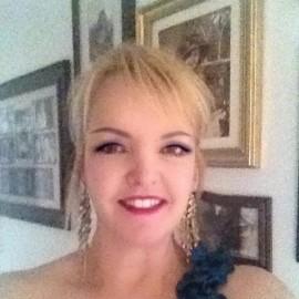 ELLESSA  - Female Singer - Las Vegas, Nevada