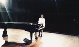 John Emmanuel M. Rodriguez - Pianist / Keyboardist - Binan, Philippines