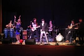 COLDJACK - Pop Band / Group - Toronto, Ontario