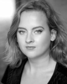 Rebecca Innes - Female Dancer - Glasgow, Scotland