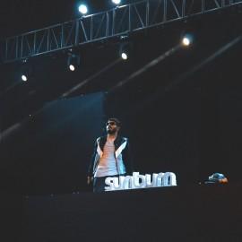 DJ mitzzi - Nightclub DJ - India, India