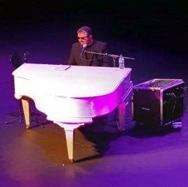 The Billy Joel Tribute Experience -  One of The Longest Running Solo Multi Tribute To Billy Joel & Elton John Worldwide !  - Billy Joel Tribute Act - Camden Town, London