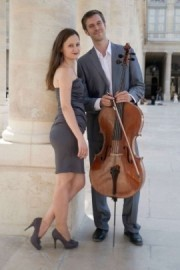 DiverNuance - Duo - Nice/France, France