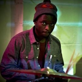 Triston - Drummer - Rotherhithe, London