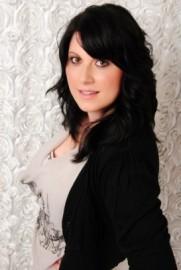 Cathy Hart - Female Singer - Hereford, West Midlands