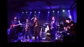 Taylor joy and friends - Cover Band - Farmingdale, New York