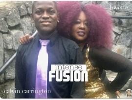 Intense Fusion - Duo - United States, Georgia