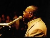 Joseph JoeJoe Wiley - Pianist / Singer - Jenkinsburg, Georgia