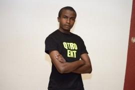 swthedj254 - Nightclub DJ - Kenya