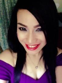 Sheilah - Female Singer - +63, Philippines