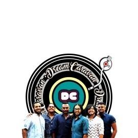 Dream Caravan - Function / Party Band - Colombo, Sri Lanka