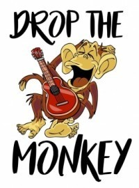 Drop The Monkey - Function / Party Band - St Albans, East of England