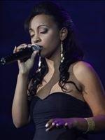 Natercia Pintor - Female Singer - London, London
