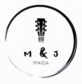 MAIDA - Cover Band - Winsford, North of England
