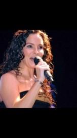 Jenna McNeill image