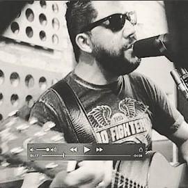 BUNNYMAN - Guitar Singer - Brazil, Brazil