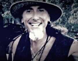 THUNDASTAR - Other Singer - New South Wales