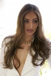 Rebeca Mayorga image