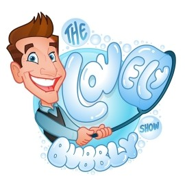The Lovely Bubbly Show - Bubble Performer - Bournemouth, South West
