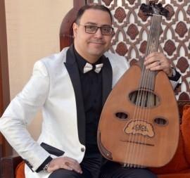 Musican  - Other Instrumentalist - Egypt, Egypt