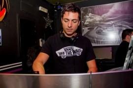 BASSOA - Nightclub DJ - Spain, Spain