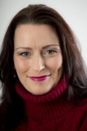 Keara Murphy - Clean Stand Up Comedian - Edinburgh, Scotland