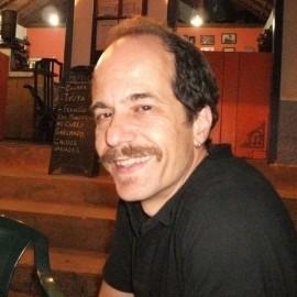 Ricardo Ferrari - Bass Guitarist - Brazil, Brazil