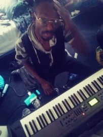 Silky smooth Love - Pianist / Keyboardist - Laurinburg, North Carolina