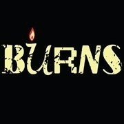 Burns - Cover Band - Kraljevo, Serbia