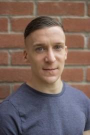 Alex Craig - Male Dancer - surrey, South East