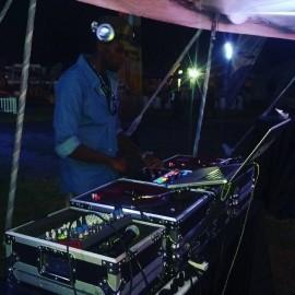 Deejay Pharee - Nightclub DJ - dubai, United Arab Emirates