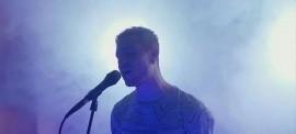 Fabrizio De Moro - Male Singer - Italy, Italy