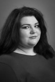 Vanessa Booth - Female Singer - Merseyside, North West England