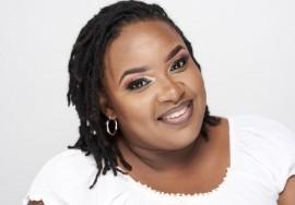 Venelle Powell - Performing Artisté  - Female Singer -