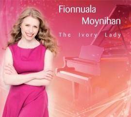Fionnuala Moynihan image