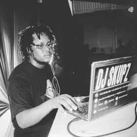 Dj Skupz - Party DJ - Nairobi, Kenya
