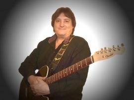 TERRY  CRAIG                       terrycraig.vpweb.co.uk                                                                                                                                                                                                 - Guitar Singer - Cardiff, Wales