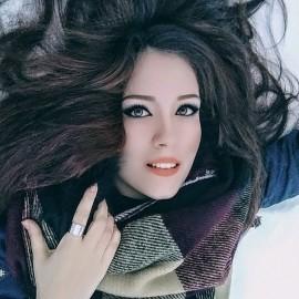 Tatiana  image