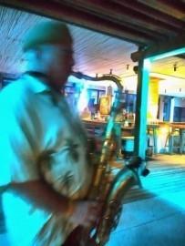 OneSaxyGuy - Saxophonist - Port St. Lucie, Florida