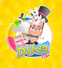 Magical Duda  image