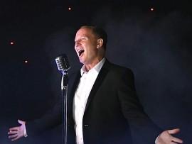 Jay Harrison  - Wedding Singer - Nottingham, East Midlands