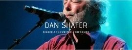 Dan Shafer - Rock & Roll Band - United States, Tennessee
